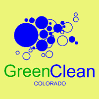 green-clean-colorado-green-cleaning-services-mobile-logo